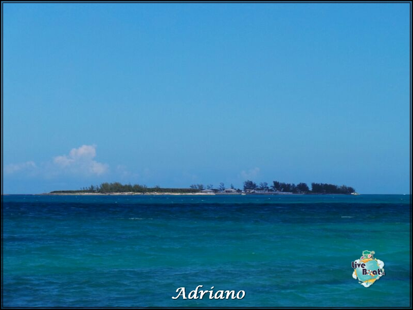 2013/12/05 - Nassau, Bahamas - Norwegian Breakaway-16nassau-bahamas-florida-crociera-diretta-liveboat-crociere-copia-jpg
