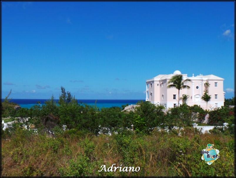 2013/12/05 - Nassau, Bahamas - Norwegian Breakaway-17nassau-bahamas-florida-crociera-diretta-liveboat-crociere-copia-jpg