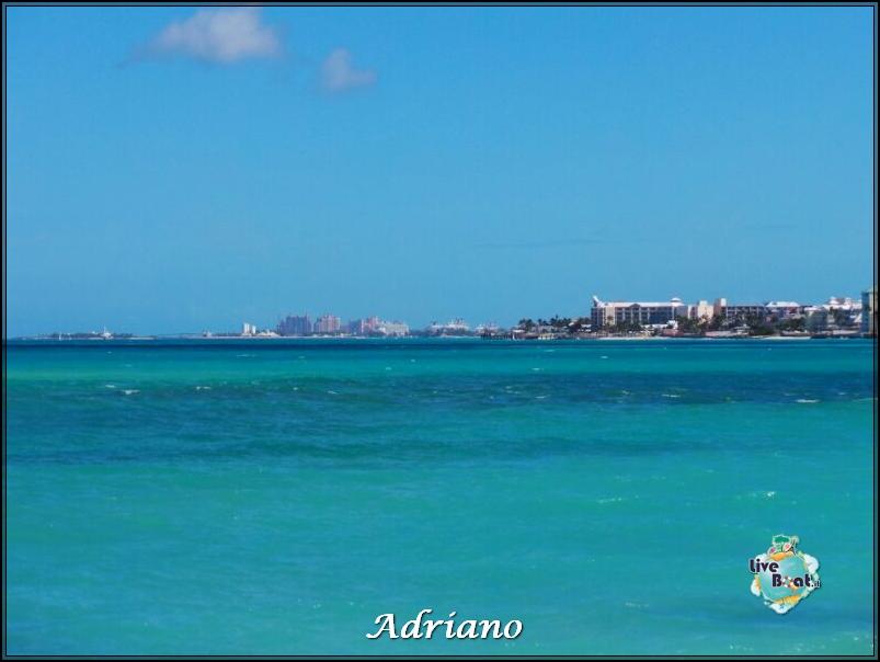 2013/12/05 - Nassau, Bahamas - Norwegian Breakaway-19nassau-bahamas-florida-crociera-diretta-liveboat-crociere-jpg