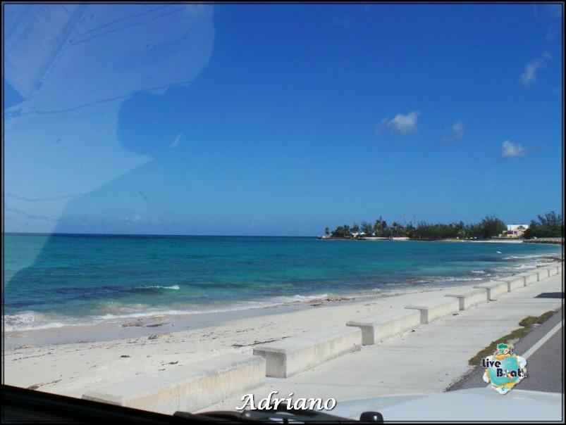 2013/12/05 - Nassau, Bahamas - Norwegian Breakaway-20nassau-bahamas-florida-crociera-diretta-liveboat-crociere-jpg