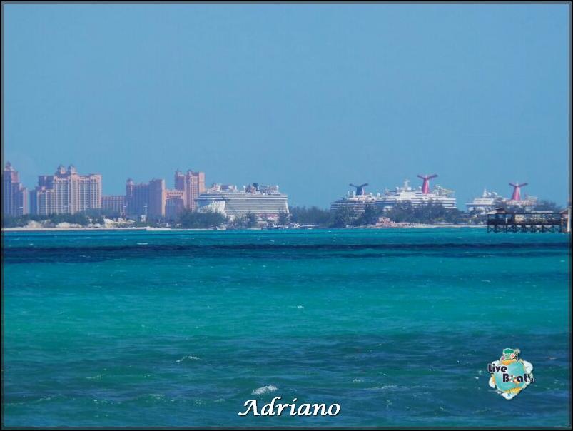 2013/12/05 - Nassau, Bahamas - Norwegian Breakaway-23nassau-bahamas-florida-crociera-diretta-liveboat-crociere-jpg