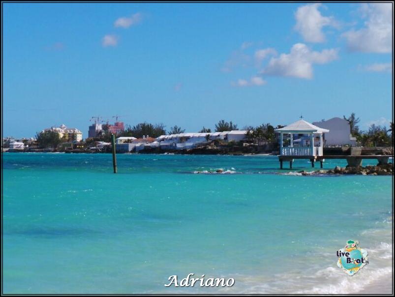 2013/12/05 - Nassau, Bahamas - Norwegian Breakaway-24nassau-bahamas-florida-crociera-diretta-liveboat-crociere-jpg