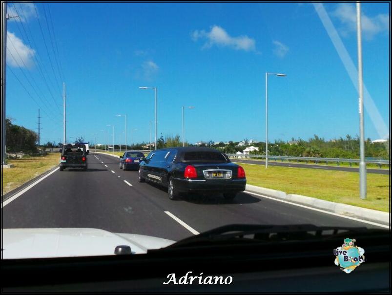 2013/12/05 - Nassau, Bahamas - Norwegian Breakaway-26foto-nassau-bahamas-florida-crociera-diretta-liveboat-crociere-jpg