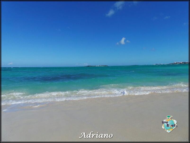 2013/12/05 - Nassau, Bahamas - Norwegian Breakaway-26nassau-bahamas-florida-crociera-diretta-liveboat-crociere-jpg