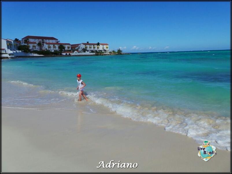 2013/12/05 - Nassau, Bahamas - Norwegian Breakaway-28nassau-bahamas-florida-crociera-diretta-liveboat-crociere-jpg