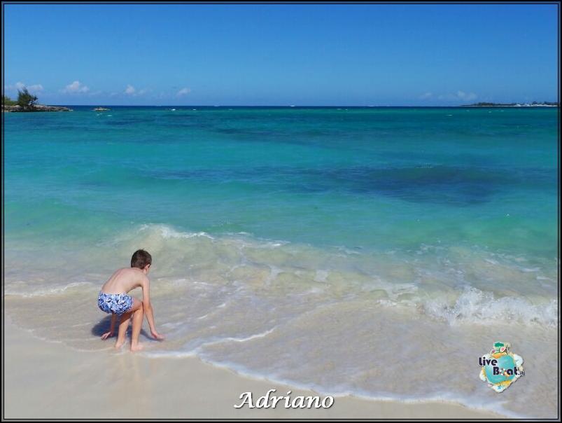 2013/12/05 - Nassau, Bahamas - Norwegian Breakaway-30nassau-bahamas-florida-crociera-diretta-liveboat-crociere-jpg