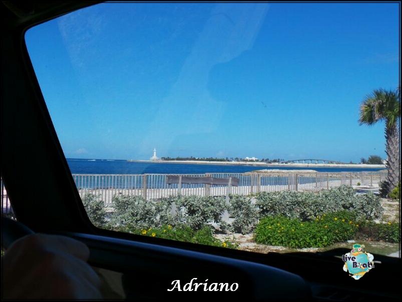 2013/12/05 - Nassau, Bahamas - Norwegian Breakaway-32nassau-bahamas-florida-crociera-diretta-liveboat-crociere-jpg