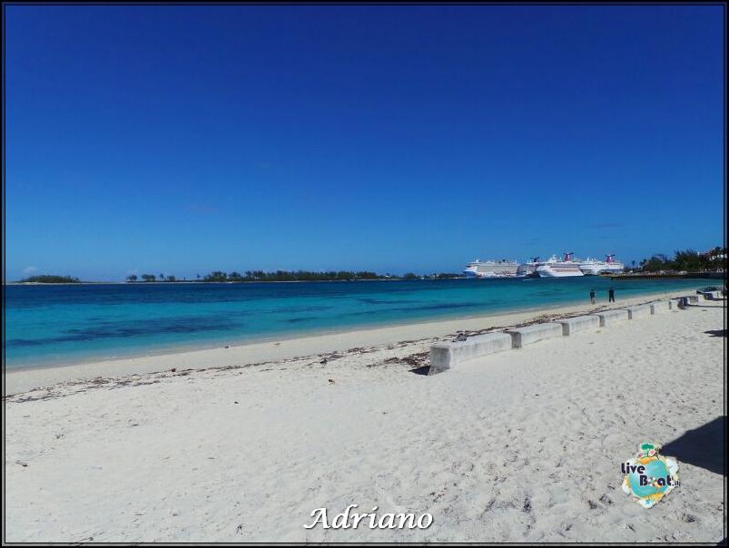 2013/12/05 - Nassau, Bahamas - Norwegian Breakaway-34nassau-bahamas-florida-crociera-diretta-liveboat-crociere-jpg