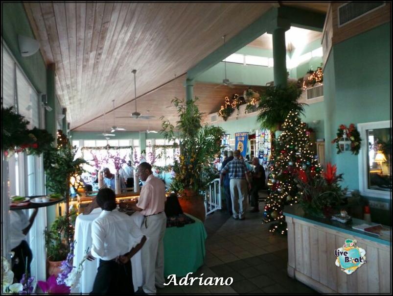 2013/12/05 - Nassau, Bahamas - Norwegian Breakaway-35nassau-bahamas-florida-crociera-diretta-liveboat-crociere-jpg