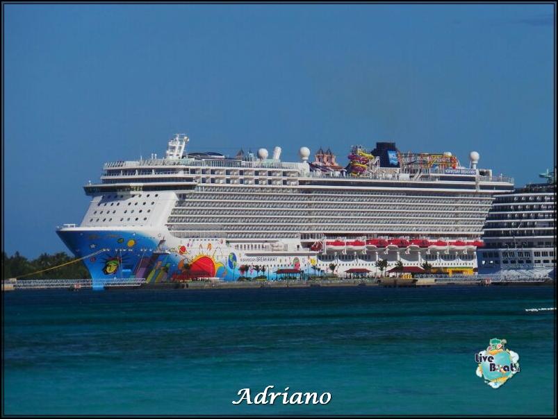 2013/12/05 - Nassau, Bahamas - Norwegian Breakaway-36nassau-bahamas-florida-crociera-diretta-liveboat-crociere-jpg