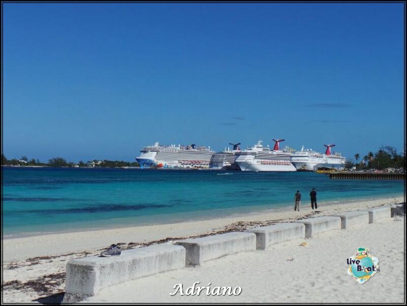 2013/12/05 - Nassau, Bahamas - Norwegian Breakaway-39nassau-bahamas-florida-crociera-diretta-liveboat-crociere-jpg