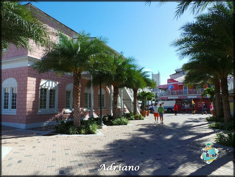 2013/12/05 - Nassau, Bahamas - Norwegian Breakaway-40nassau-bahamas-florida-crociera-diretta-liveboat-crociere-jpg