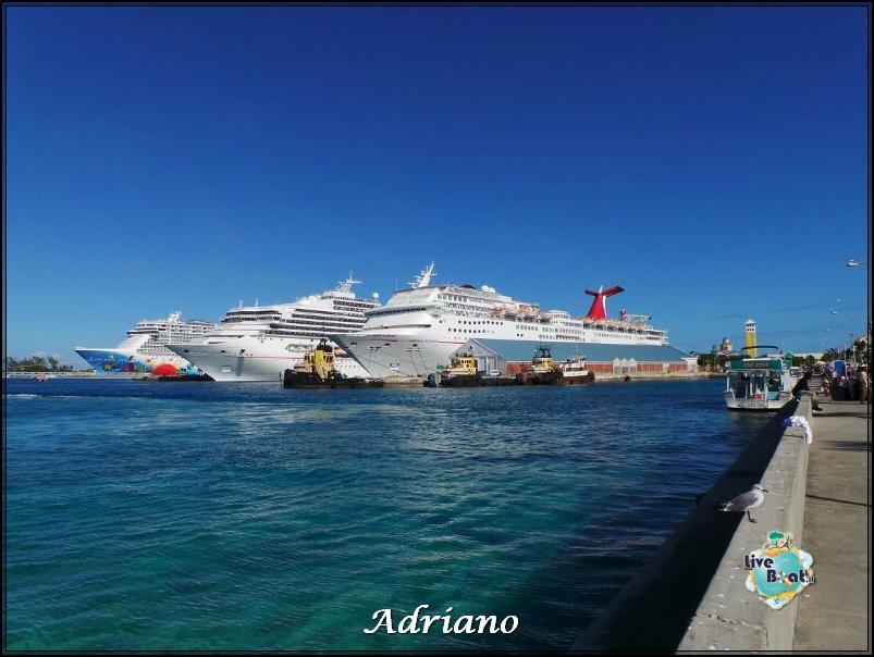 2013/12/05 - Nassau, Bahamas - Norwegian Breakaway-42nassau-bahamas-florida-crociera-diretta-liveboat-crociere-jpg