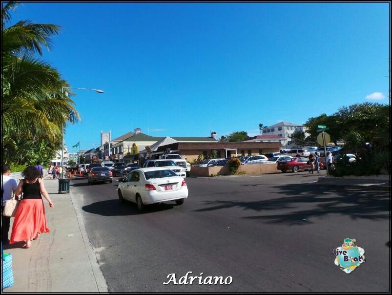 2013/12/05 - Nassau, Bahamas - Norwegian Breakaway-44nassau-bahamas-florida-crociera-diretta-liveboat-crociere-jpg