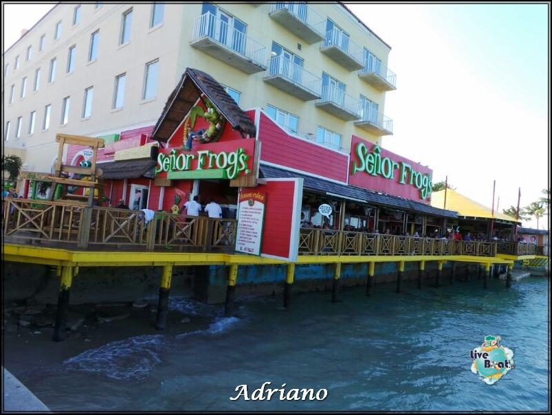 2013/12/05 - Nassau, Bahamas - Norwegian Breakaway-45nassau-bahamas-florida-crociera-diretta-liveboat-crociere-jpg