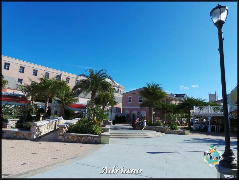 2013/12/05 - Nassau, Bahamas - Norwegian Breakaway-46nassau-bahamas-florida-crociera-diretta-liveboat-crociere-jpg