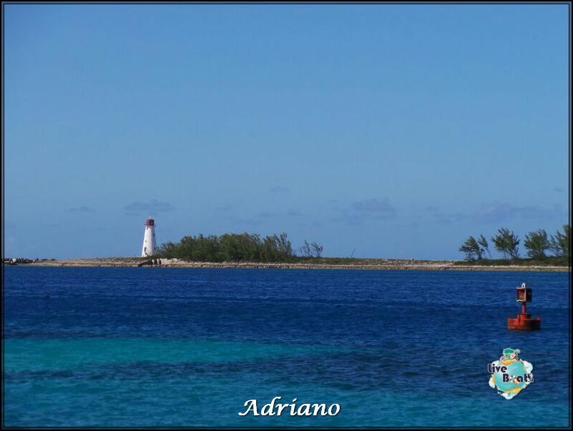 2013/12/05 - Nassau, Bahamas - Norwegian Breakaway-50nassau-bahamas-florida-crociera-diretta-liveboat-crociere-jpg