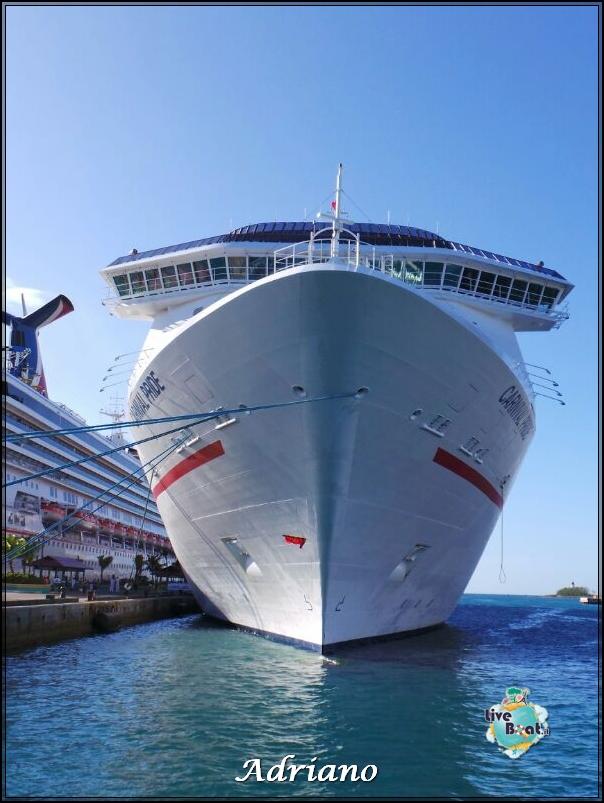 2013/12/05 - Nassau, Bahamas - Norwegian Breakaway-51nassau-bahamas-florida-crociera-diretta-liveboat-crociere-jpg