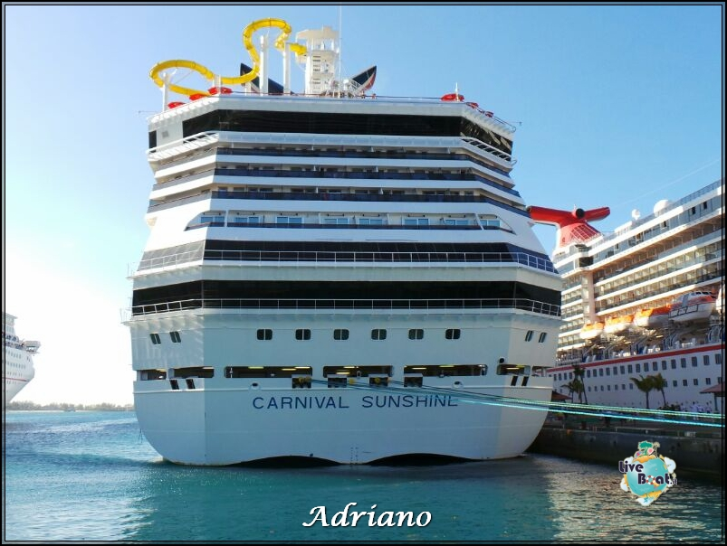 2013/12/05 - Nassau, Bahamas - Norwegian Breakaway-52nassau-bahamas-florida-crociera-diretta-liveboat-crociere-jpg