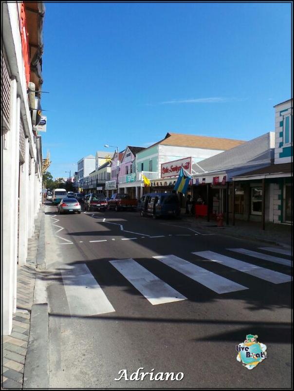 2013/12/05 - Nassau, Bahamas - Norwegian Breakaway-53nassau-bahamas-florida-crociera-diretta-liveboat-crociere-jpg
