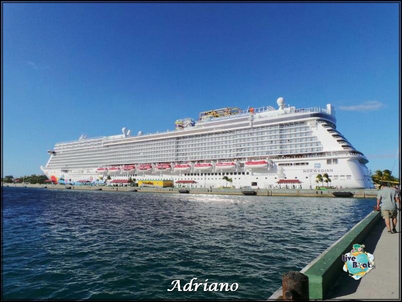 2013/12/05 - Nassau, Bahamas - Norwegian Breakaway-54nassau-bahamas-florida-crociera-diretta-liveboat-crociere-jpg