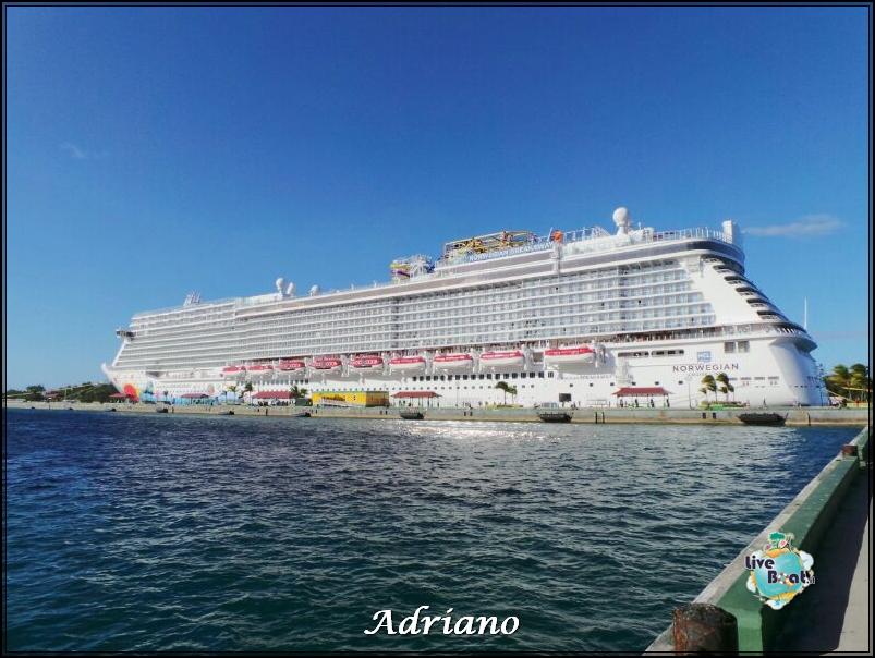 2013/12/05 - Nassau, Bahamas - Norwegian Breakaway-55nassau-bahamas-florida-crociera-diretta-liveboat-crociere-jpg