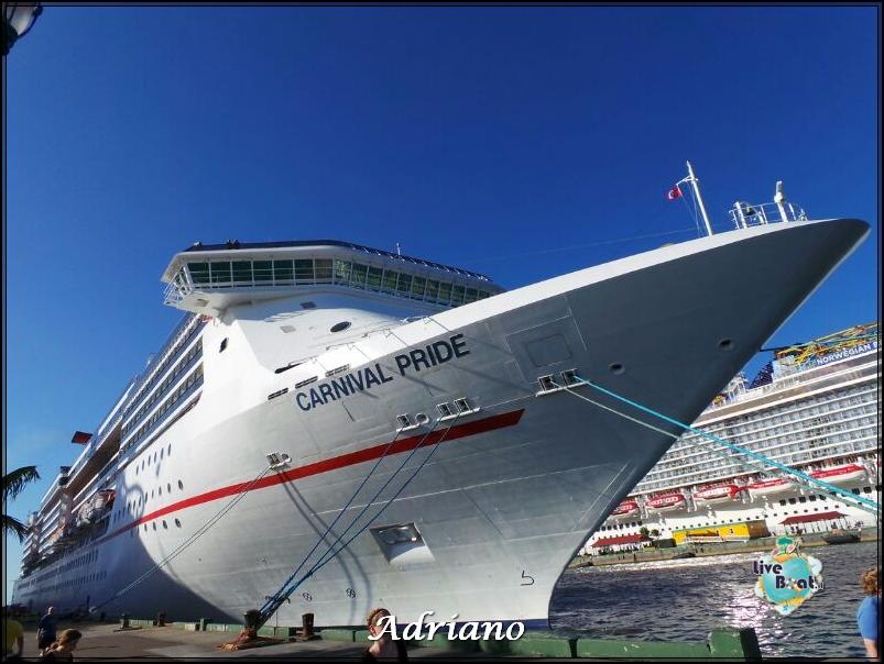 2013/12/05 - Nassau, Bahamas - Norwegian Breakaway-56nassau-bahamas-florida-crociera-diretta-liveboat-crociere-jpg