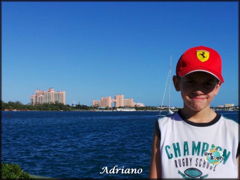2013/12/05 - Nassau, Bahamas - Norwegian Breakaway-57nassau-bahamas-florida-crociera-diretta-liveboat-crociere-jpg