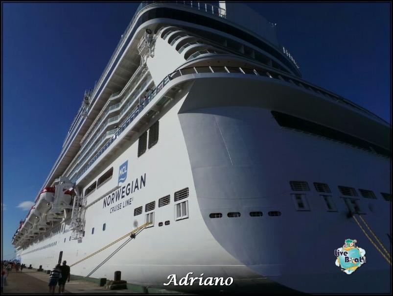 2013/12/05 - Nassau, Bahamas - Norwegian Breakaway-58nassau-bahamas-florida-crociera-diretta-liveboat-crociere-jpg