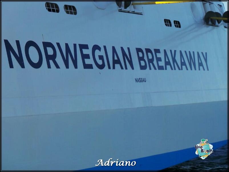 2013/12/05 - Nassau, Bahamas - Norwegian Breakaway-59nassau-bahamas-florida-crociera-diretta-liveboat-crociere-jpg