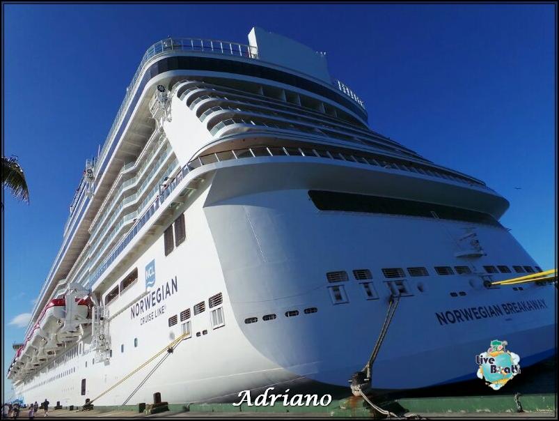 2013/12/05 - Nassau, Bahamas - Norwegian Breakaway-60nassau-bahamas-florida-crociera-diretta-liveboat-crociere-jpg