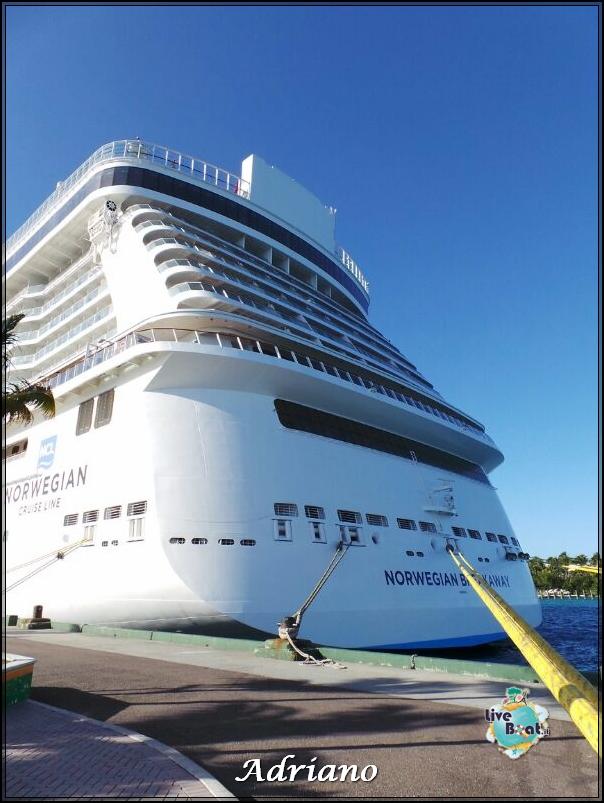 2013/12/05 - Nassau, Bahamas - Norwegian Breakaway-61nassau-bahamas-florida-crociera-diretta-liveboat-crociere-jpg