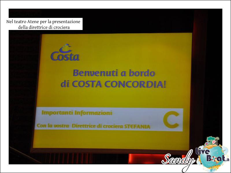 COSTA CONCORDIA - Magico Mediterraneo, 19-26/09/2011-nave03-jpg