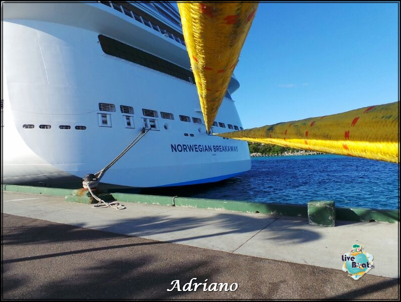 2013/12/05 - Nassau, Bahamas - Norwegian Breakaway-63nassau-bahamas-florida-crociera-diretta-liveboat-crociere-jpg