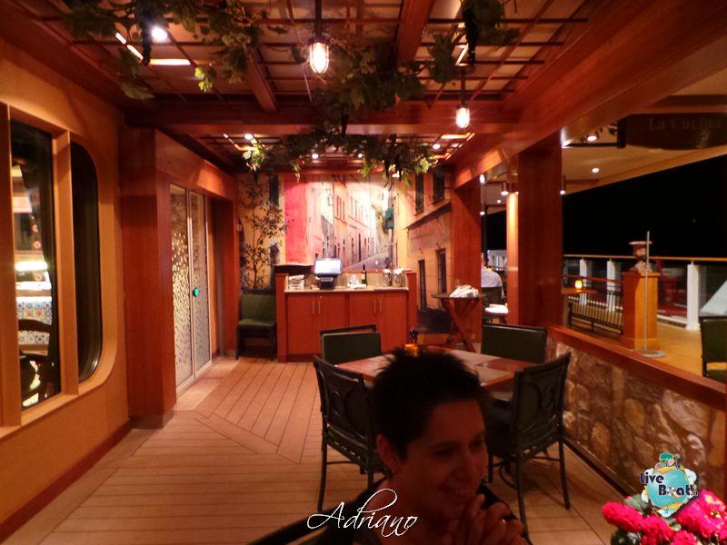 2013/12/05 - Nassau, Bahamas - Norwegian Breakaway-0001-norwegian-breakaway-cruise-nassau-jpg
