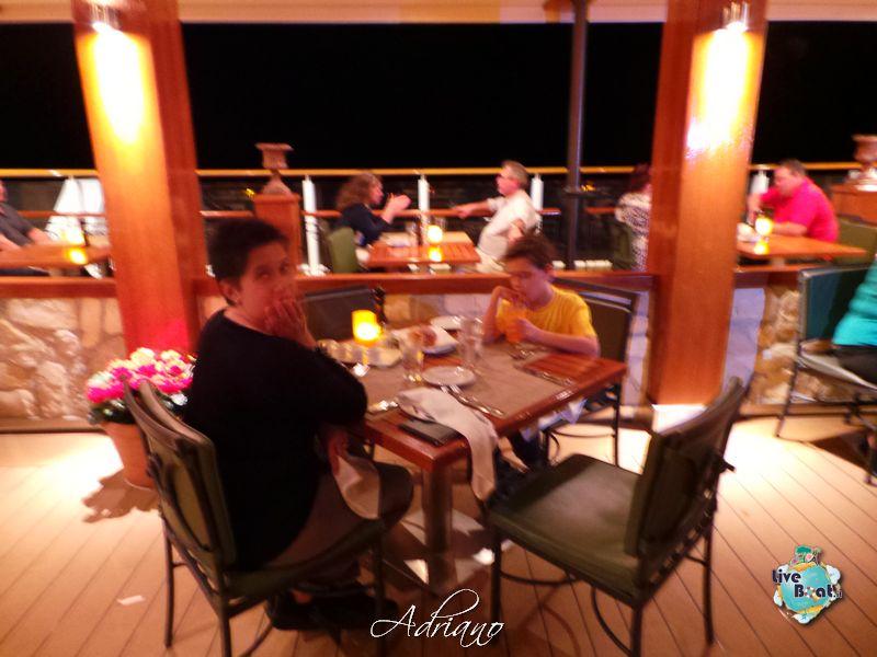 2013/12/05 - Nassau, Bahamas - Norwegian Breakaway-0002-norwegian-breakaway-cruise-nassau-jpg