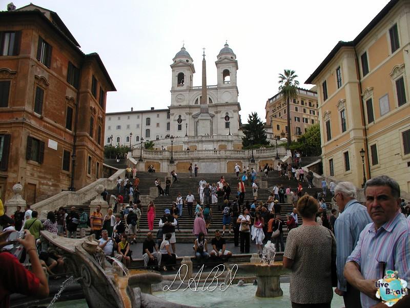 Cosa visitare a Roma -Italia--426costa-pacifica-mediterranorientale-eo-jpg