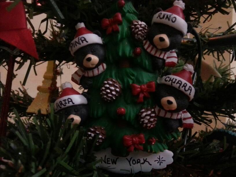 Natale 2013 le nostre foto ed emozioni-uploadfromtaptalk1386526525871-jpg