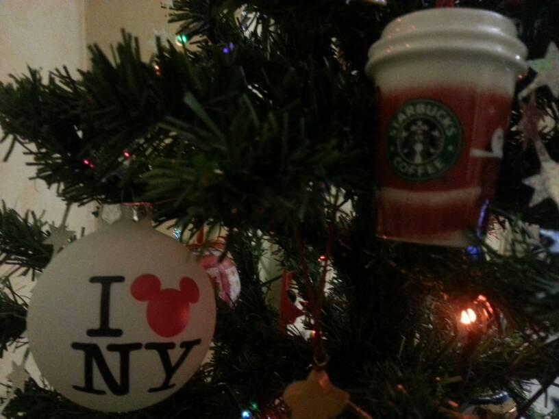 Natale 2013 le nostre foto ed emozioni-uploadfromtaptalk1386526622405-jpg