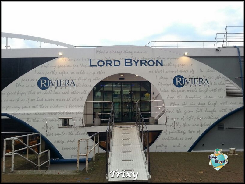MS Lord Byron nave fluviale one night cruise-ms-byron-nave-fluviale-31-jpg