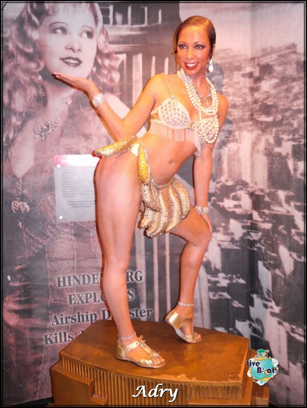 2013/12/08 New York, Sbarco - Norwegian Breakaway-museo-cere-new-york-35-jpg