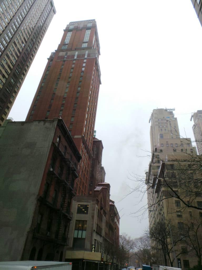 New York, soggiorno-1386592513294-jpg