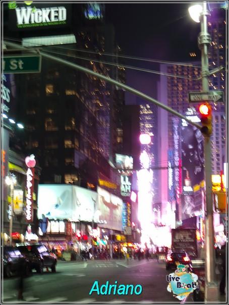 New York, soggiorno-foto-norwegianbreakaway-diretta-liveboatcrociere-new-york-1-jpg