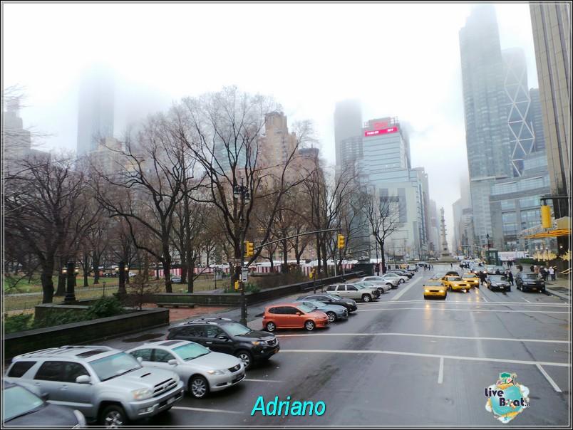 New York, soggiorno-foto-norwegianbreakaway-diretta-liveboatcrociere-new-york-7-jpg
