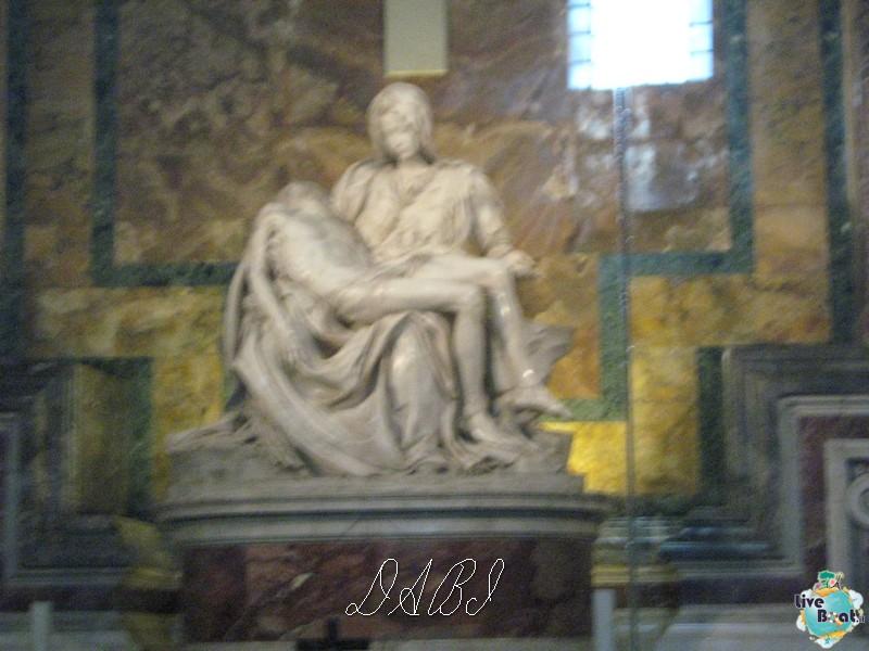 Cosa visitare a Roma -Italia--376costa-pacifica-mediterranorientale-eo-jpg