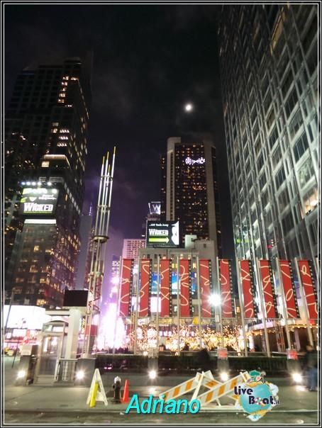 New York, soggiorno-foto-norwegianbreakaway-diretta-liveboatcrociere-new-york-95-jpg