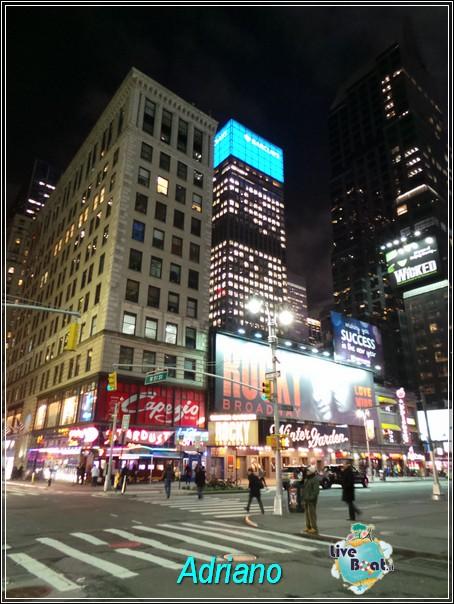 New York, soggiorno-foto-norwegianbreakaway-diretta-liveboatcrociere-new-york-96-jpg