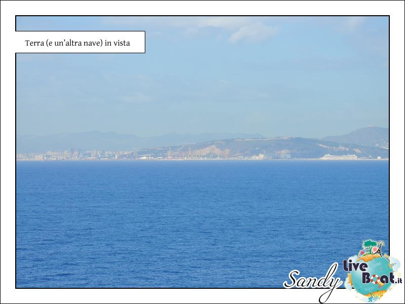 COSTA CONCORDIA - Magico Mediterraneo, 19-26/09/2011-nave02-jpg