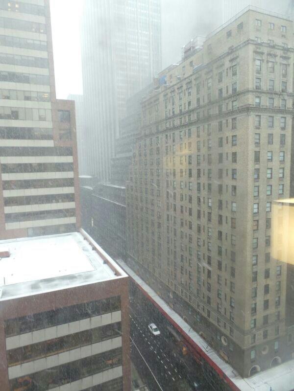 New York, soggiorno-uploadfromtaptalk1386691625642-jpg