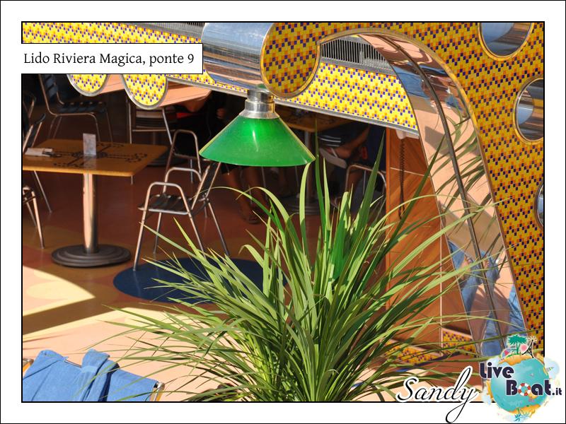 COSTA CONCORDIA - Magico Mediterraneo, 19-26/09/2011-nave05-jpg